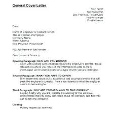 Cover Letter Without Addressee Sample Over Letter Without Address Simonvillani Com Over Letter