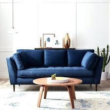 blue sofa decor mid century navy dark living room couch rug ideas full size of blue sofa decorating ideas navy