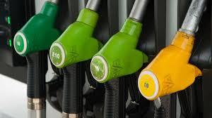 Prezzi carburanti e accise, pesano la guerra in Etiopia e la crisi del canale  di Suez - Il Quotidiano della Sicurezza