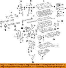 tacoma engine diagram wiring diagram operations tacoma engine diagram
