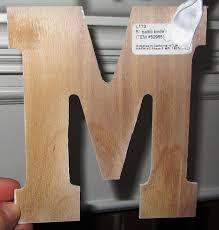wood letters hobby lobby tomyumtumweb com