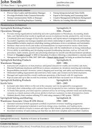 index of images - Billing Specialist Resume