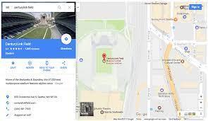 get started maps urls google developers