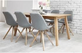 breathtaking dining room furniture bench seating 6 seater round table pallet medium brown wood metal for