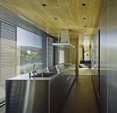 saving task lighting kitchen. Saving Task Lighting Kitchen Lovely General Types U