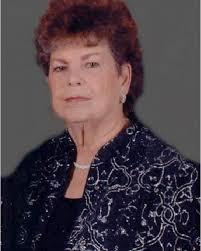 Remembering Karen Timmerman   Obituaries – Stokely Funeral Home