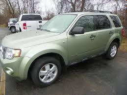 2008 ford escape tire size 2008 ford escape awd xlt 4dr suv v6 in jackson mi auto merchants inc