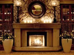 brick fireplace mantel decorating ideas decorating brick fireplace mantels m18 mantels