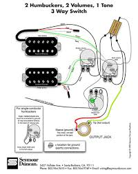 esp guitar wiring diagram esp wiring diagrams online
