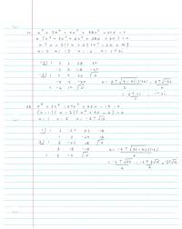 delectable 759172241669 comma in a series worksheet pdf rational algebra 2 quadratic word problems answers csb89woa