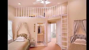 bedroom designs teenage girls. Princess Room Designs !! Kids For Girls Bedroom Teenage