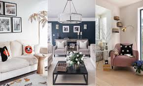 Interior Design Trends 2019 7 Top Interior Design Trends 2019 From Maximalism To Mixed