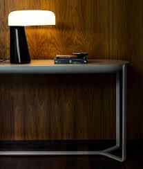 Image Eatcontent John Lewis Home Office Furniture Desks Chairs Doshi Levien Collection Design Dezeen Col Glass Corner Shelves For Perspex Plastic Trestle Desk Paper Shredder Headlinenewsmakers John Lewis Home Office Furniture Desks Chairs Doshi Levien
