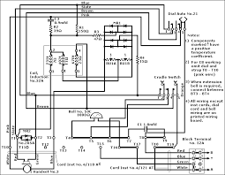 telephone number wiring diagram
