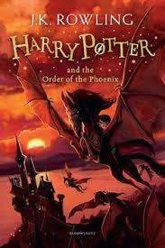 35 harry potter book covers via bookriot bookcovers cover books potter
