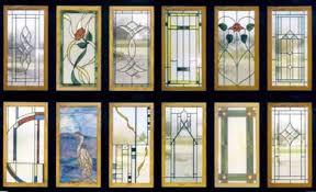 cabinet door design. Plain Cabinet Stained Glass Kitchen Cabinets  Cabinet Door Designs In Stained Glass Inside Design H