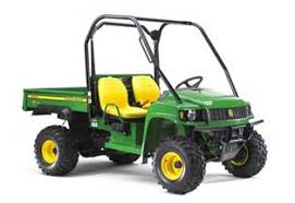 parts for john deere gators and utility vehicles john deere gator utility vehicles parts