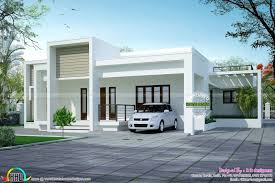 indian style home plans lovely modern homes plans new home plans kerala style indian style home