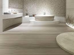100 [ Plank Tile Flooring Bathroom ] Decor Luxury Akdo Tile Travertine Plank  Flooring Travertine Vinyl Plank