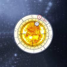 Alwaysastrology Com Birth Chart Solar Return Chart Free Solar Calculator Astrology Astro