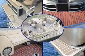 aquatread marine flooring a g floor pvc vinyl boat flooring