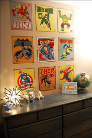 boys superhero bedroom ideas. Full Size Of Bedroom Boys Superhero Ideas Room Signs For R