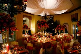 Small Picture Modern Themed Wedding Image collections Wedding Decoration Ideas