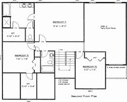 50 fresh pictures of 2300 square foot craftsman house plans