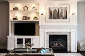 wall units entertainment wall units with fireplace wall units with fireplace and bookshelves small wall