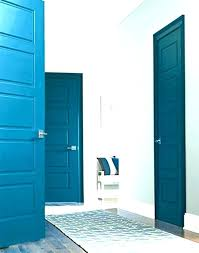 interior door paint best way to paint interior doors how to paint bedroom doors painting bedroom