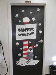 Office door christmas decorations Snowman Ideas For Office Door Christmas Decorations Gestablishment Home Ideas Best Office Door Decorations Ideas And Images On Bing Find What
