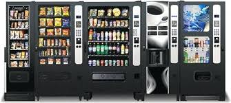 Office Supplies Vending Machine Extraordinary High End Office Supplies Serviceautoclub