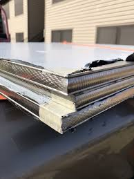 stainless steel counter tops business equipment in san antonio tx offerup