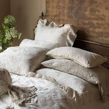 134 best bella notte linens images on bella lux bedding