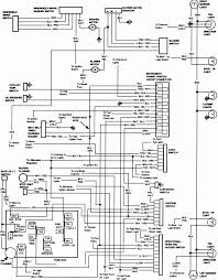ford focus fuse diagram 2000 ford focus wiring diagram wiring diagram 2006 ford focus headlight wiring diagram image about