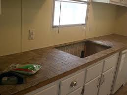 kitchen laminate counters kitchen counter laminate repair