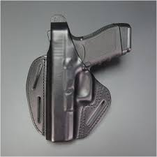 repmart blackhawk holster glock17 leather pancake bh 420003k l blackhawk glock glock 17 22 31 book leather pancake holster rakuten global market