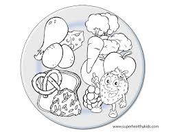 Small Picture Thanksgiving Food Coloring Pages Getcoloringpages Com Coloring