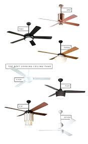 ceiling fans direction recommendations ceiling fan direction for summer fresh some ceiling fans actually look good ceiling fans direction ceiling fan