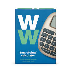Weight Watchers Points Calculator Chart Smartpoints Calculator For Freestyle Program Ww Online