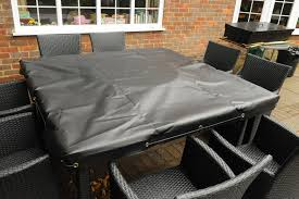 outdoor covers for garden furniture. garden furniture protector outdoor covers for u