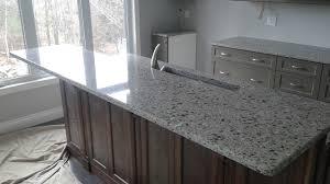 the latest quartz countertop dealer kingston monument cost v granite color lowe pro and