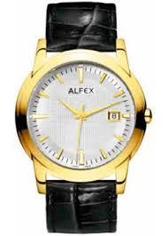 <b>Часы Alfex 5650-643</b> - купить мужские наручные <b>часы</b> в Bestwatch ...