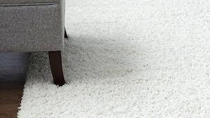 white shag carpet texture. Off White Carpet Special Shag Rug Super Soft Modern Area Rugs Living Room Texture