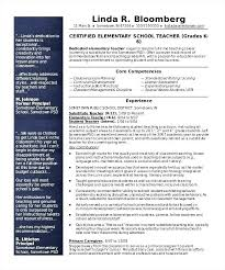 Format My Resume Awesome Sample Resume In Word Format For Freshers Download Pics Free R