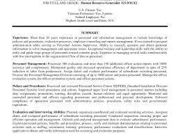 Surprising Federal Resume Service Marvelous Lofty Design 1