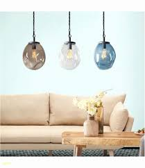 led ceiling lights for living room inspirational bedroom ceiling light fixtures awesome fancy lighting fancy lights