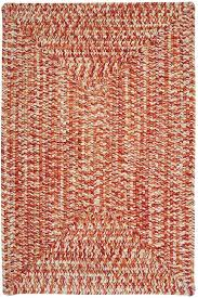 catalina catalina area rug by colonial mills