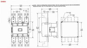 magnetic contactor wiring diagram with of radiantmoons me contactor wiring diagram a1 a2 at Contactors Wiring Diagram