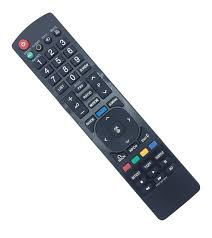 lg tv replacement remote. new replaced remote akb72915244 for lg tv 22ld350 32ld450 37ld450 42ld450 42ld550 46ld550 52ld550 37le4500 37ld420 lg tv replacement r
